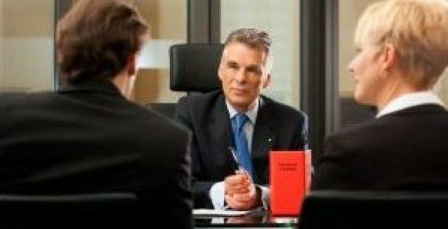 Увольнение при смене собственника организации: кто подлежит, как уволить работников при изменении владельца имущества предприятия, оформление документов