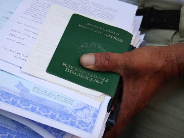 Прием на работу иностранных граждан: оформление документов, как принять иностранца – пошаговая инструкция