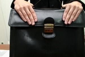 Установление ненормированного рабочего дня: образец приказа и уведомления, как установить работникам – пошаговый порядок