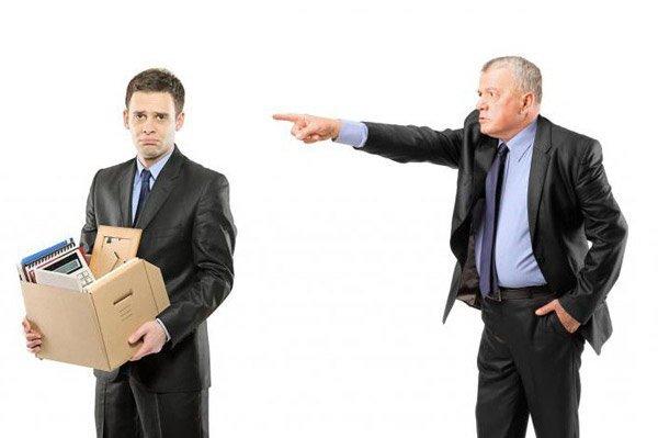 Дисциплинарный проступок по ТК РФ: определение, виды и примеры, перечень грубых нарушений, за совершение которых работодатель имеет право применить взыскание