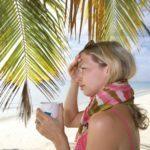 Входит ли отпуск без сохранения заработной платы в стаж: трудовой и страховой для пенсии, учитываются ли дни за свой счет в отпускном периоде