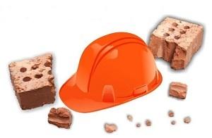 Мероприятия по охране труда на предприятии: перечень основных мер по улучшению безопасности, организационные и технические меры и их планирование