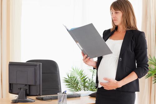 Увольнение беременной при ликвидации организации: можно ли уволить женщину до декретного отпуска при закрытии предприятия – пошаговая инструкция
