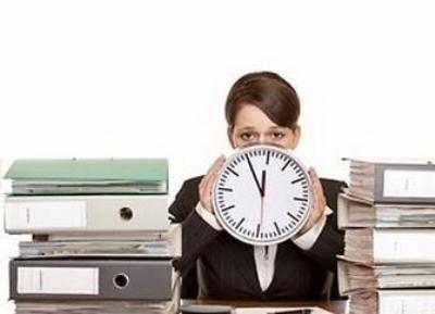 Приказ об увольнении за прогул: скачать образец заполнения, порядок оформления распоряжения о взыскании при отсутствии сотрудника на работе длительное время?