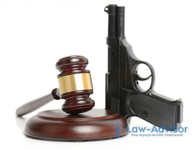 Кто может продлевать наряд допуск: сколько раз может быть увеличен, кто имеет право оформить продление, в каких случаях аннулируется разрешение?