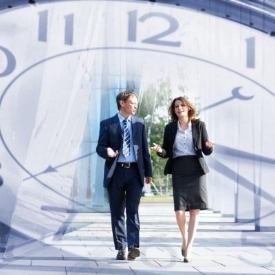 Шестидневная рабочая неделя норма часов: законно ли это по ТК РФ, ведение табеля учета рабочего времени, порядок установления