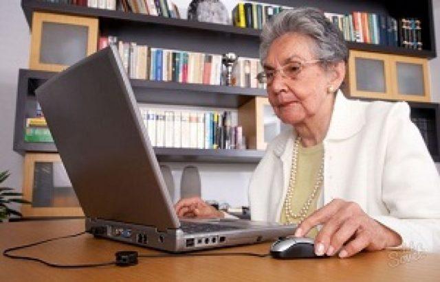 Заявление на увольнение работающего пенсионера: образец, как правильно написать об уходе по собственному желанию без отработки двух недель