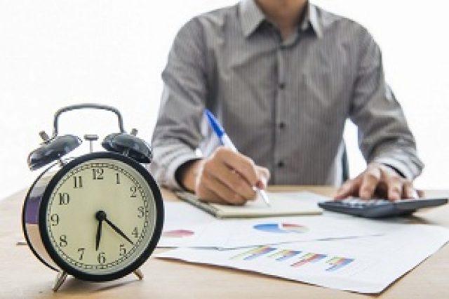 Заявление на отгул за ранее отработанное время: скачать образец о в счет сверхурочной работы и переработки, как написать за выход в праздничный и выходной день.