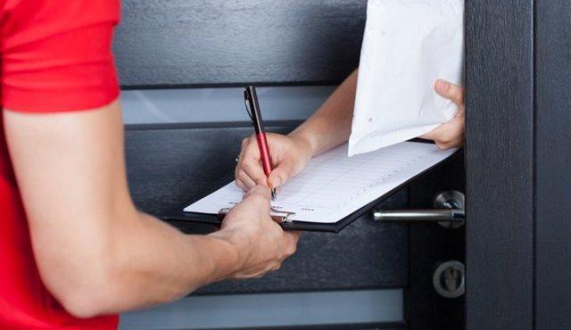 Обходной лист при увольнении: скачать образец word, законно ли это, требовать от работника подписывать листок, бланк приказа об утверждении формы
