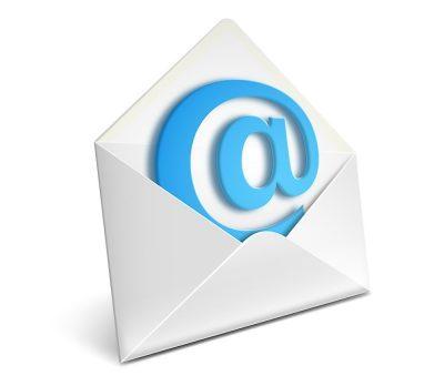 Как правильно подать заявление на увольнение руководителю: как отправить заказным письмом, можно ли передать по электронной почте, какую дату ставить?