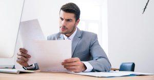 Акт приема передачи дел при увольнении сотрудника: образец, как оформить для перемещения имущества, документов при смене материально-ответственного лица