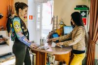 Пределы материальной ответственности работника перед работодателем: какими размерами ограничена сумма возмещения ущерба, можно взыскать свыше среднего заработка?