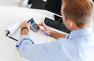Калькулятор компенсации за задержку заработной платы онлайн: как рассчитать пени при невыплате зарплаты, формулы и пример расчета процентов при невыплате