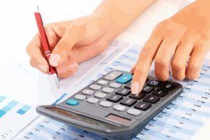 Больничный лист на испытательном сроке: порядок предоставления и оплаты листка нетрудоспособности в период испытания, можно ли уволить сотрудника в это время?