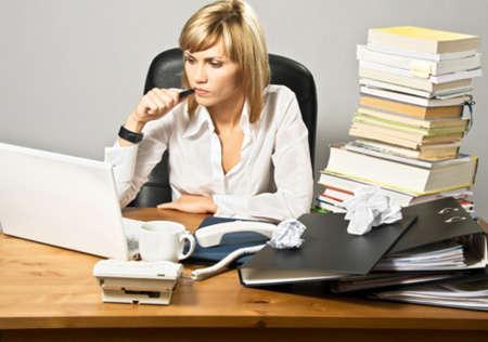 Заявление на учебный отпуск: образец на предоставление ученического отдыха с сохранением заработной платы и без оплаты, рекомендации, как писать правильно