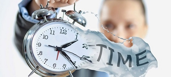 Ведение табеля учета рабочего времени: срок хранения в организации, как и кто должен вести заполнение, как и сколько хранить?