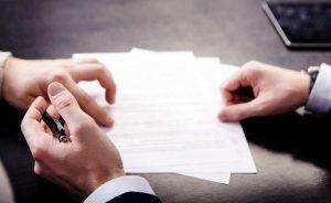 Акт об опоздании на работу: образец оформления, как составляется, если работник опаздывает на рабочее место, кто оформляет документ, нужны ли свидетели