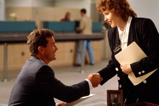 Приказа о приеме на работу на неполный рабочий день: образец заполнения, как оформить при принятии по совместительству на 0.5 ставки?