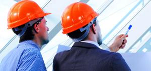 Проверка знаний по охране труда руководителей и специалистов: периодичность прохождения очередной аттестации, сроки, проведение для руководящего персонала