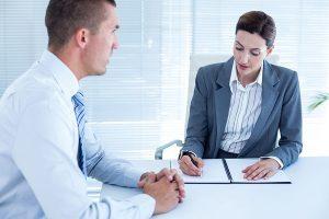 Командировочные на карту сотрудника: правила перечисления, можно ли и как перечислить деньги на зарплатную карточку, назначение платежа в платежке