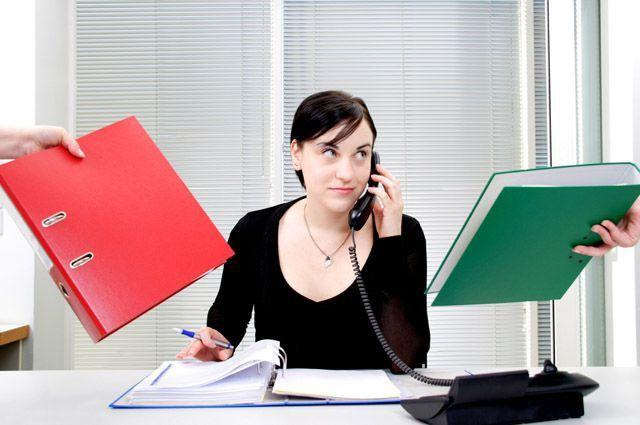 Заявление на прием на работу по совместительству: образец для внутреннего и внешнего совместителя, как написать правильно?