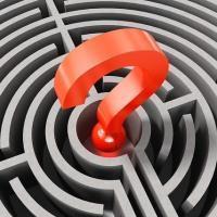 Алименты при увольнении сотрудника: действия бухгалтера при уходе алиментщика, кого нужно уведомить и что отправить приставам, с каких сумм удерживаются проценты?