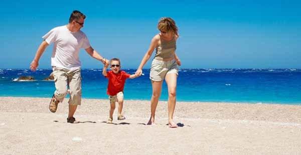 Отпуск после декретного отпуска: положен ли по закону ежегодный оплачиваемый отдых после декрета, как посчитать дни и отпускные, примеры расчета