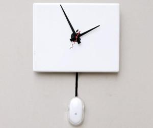 Положение о суммированном учете рабочего времени: скачать образец, нужно ли разрабатывать и как это сделать?