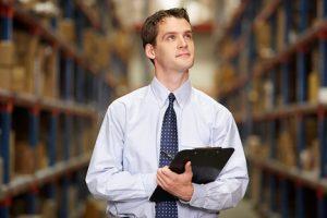 Договор материальной ответственности кладовщика: скачать образец, порядок заключения и установления полной МО для работников и заведующего складом