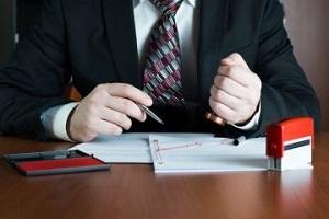 Причины отпуска без сохранения заработной платы: какой повод можно назвать уважительным для отгулов за свой счет, основания для обязательного предоставления