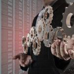 Производственный контроль по охране труда на предприятии: что это такое, понятие, кто осуществляет проверку состояния ОТ, система проведения