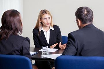 Отработка при увольнении по ТК РФ: нужно ли отрабатывать работнику, за сколько нужно предупредить после подачи заявления, с какого дня считается срок?