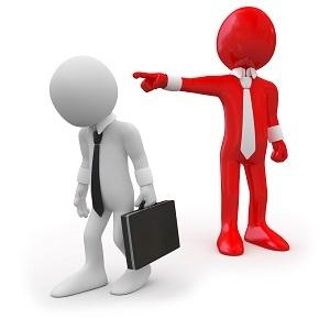Как отказать в приеме на работу соискателю: законные и уважительные причины, ответственность за незаконный, неправомерный и необоснованный отказ кандидату