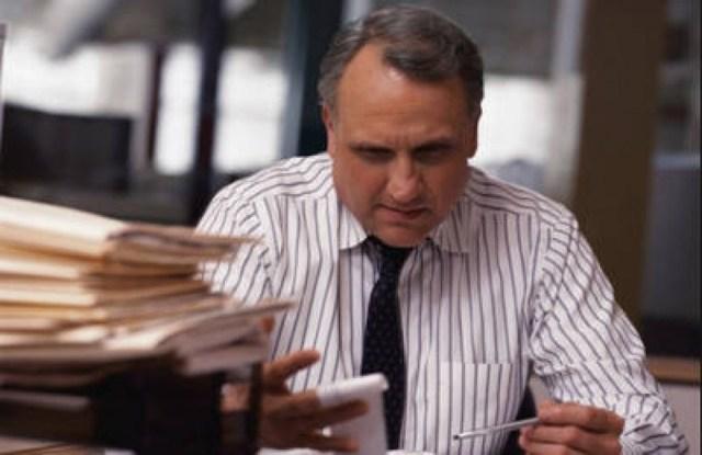 Приказ на отпуск генерального директора: скачать образец, кто подписывает распоряжения об отдыхе руководителя ООО, как оформляется?