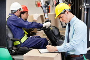 Наряд допуск на производство работ: бланки и образцы заполнения, кто и на какой срок выдает, порядок и правила оформления, перечень работ, выполняемых по разрешению