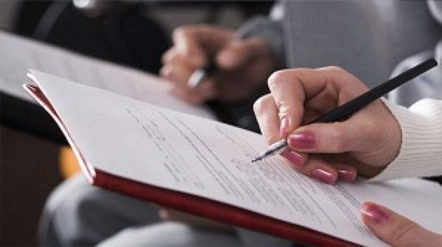 Возмещение ущерба работником работодателю: в добровольном порядке, взыскание в судебном порядке, путем удержания из заработной платы суммы материального вреда