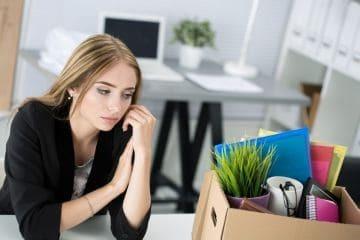 Недостача в магазине: что делать работодателю и работнику, материальная и уголовная ответственность, если продавец не виноват, а на него вешают вину