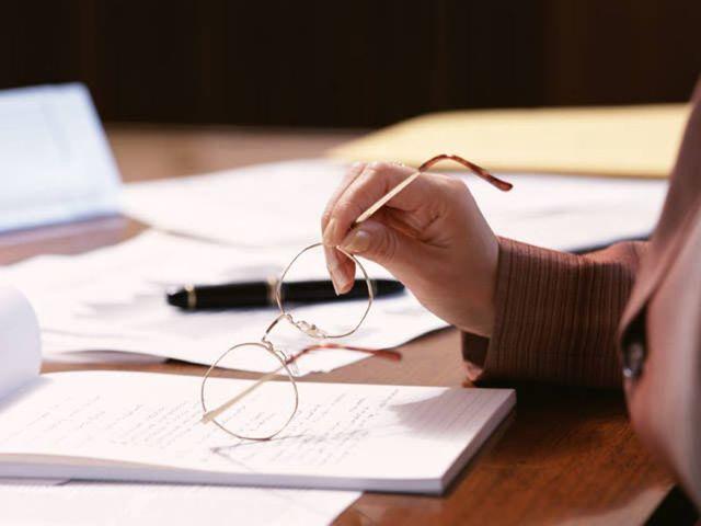 Докладная записка о нарушении трудовой дисциплины работником: скачать образец оформления, как и в каких случаях оформляется, пример составления