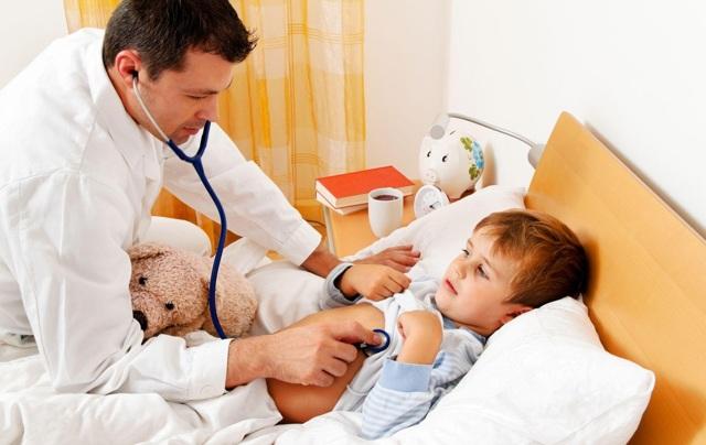 Выдача листков нетрудоспособности в 2018 году: когда и кем выдается больничный лист по болезни, по уходу за ребенком или взрослым больным, правила и порядок выписки