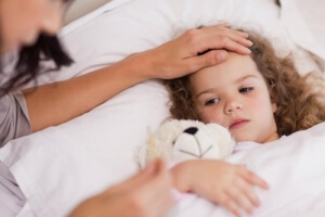 Больничный по уходу за ребенком во время отпуска: предоставляется ли по закону, оплачивается или нет, можно ли законно продлить время отдыха?