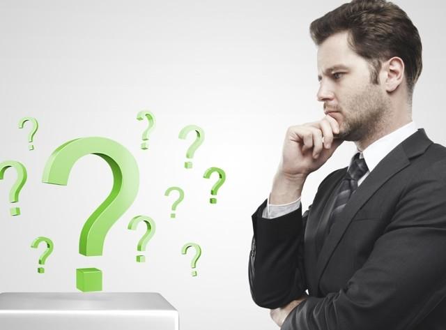 Уплата НДФЛ раньше выплаты зарплаты: можно ли заплатить подоходный налог и страховые взносы до выдачи заработной платы, что делать, если перечислили позже?