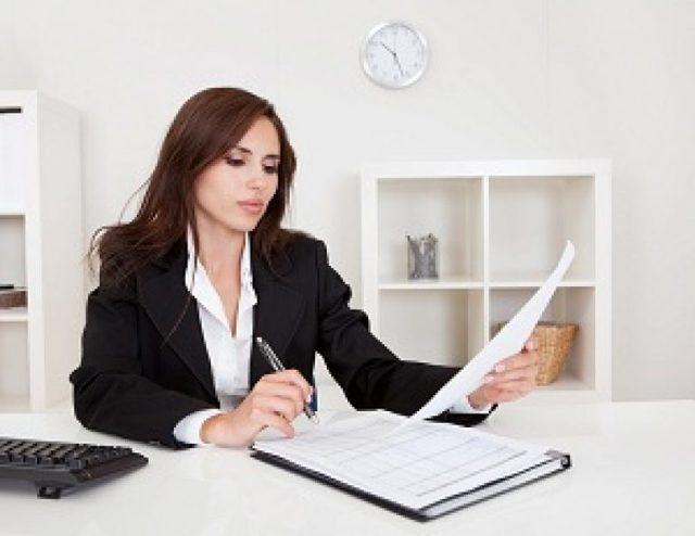 cправка об отсутствии задолженности по заработной плате: как оформляется документ о том, что нет просроченного долга перед работниками, скачать образец оформления
