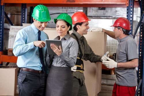 Причины несчастных случаев на производстве: классификация и примеры кодов, понятие классификатора, основания возникновения происшествий на предприятии