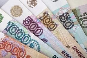 Учебный отпуск при втором высшем образовании по ТК РФ: предоставление отгулов, оплачиваются ли выходные