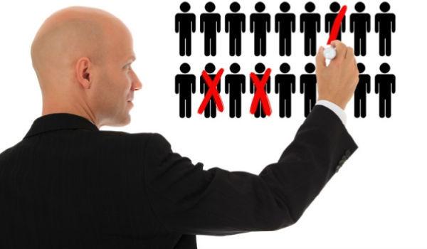 Алименты с выходного пособия при увольнении: удерживаются ли по закону, порядок удержания при сокращении