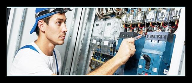 Приказ о назначении ответственного за электробезопасность: скачать образец, как правильно