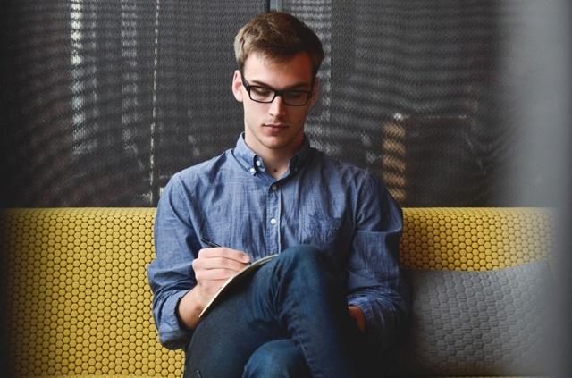 Как просить повышения зарплаты: как обосновать и правильно поговорить с начальником об увеличении заработной платы, примеры текстов аргументов и обоснований