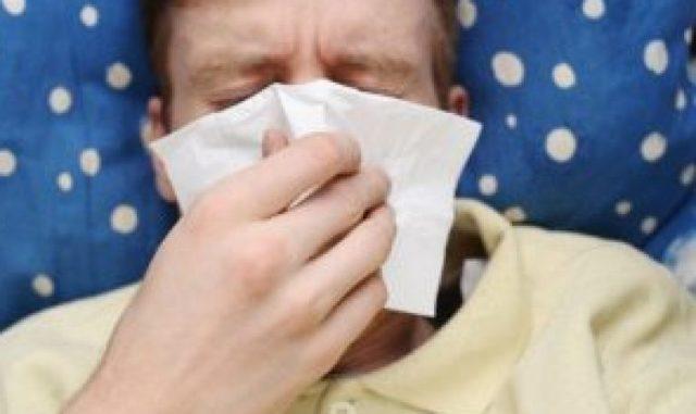 Больничный в командировке: что делать, если во время служебной поездки работник заболел, может ли он вернуться домой, как быть работодателю – оплата суточных
