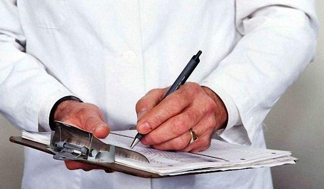 Выходное пособие при увольнении по инвалидности: нужно ли выплачивать инвалиду при уходе по состоянию здоровья, правила расчета двухнедельной выплаты