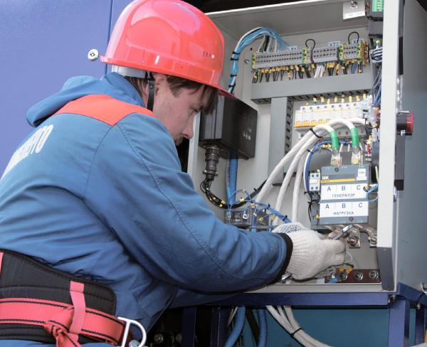 Наряд допуск для работы в электроустановках: скачать бесплатно бланк и образец заполнения, правила выдачи разрешения на производство электромонтажной деятельности